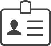 Membership Icon v2