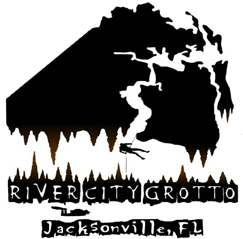 River City Grotto