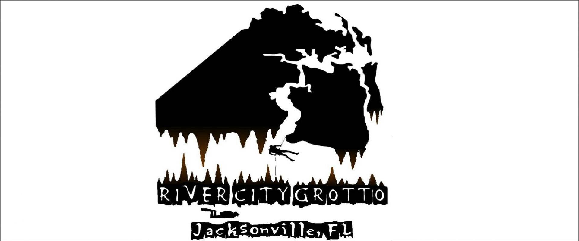 River City Grotto